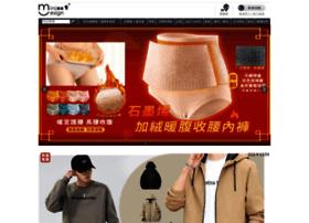minidesign.com.tw