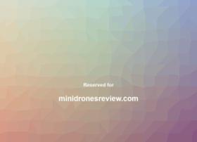 minidronesreview.com