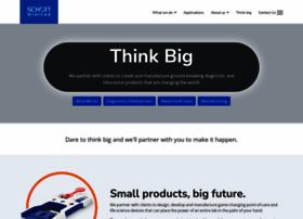 minifab.com.au
