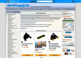 minifigforlife.brickowl.com