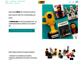 minifiglabs.com