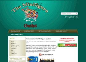minifigureoutlet-com.3dcartstores.com