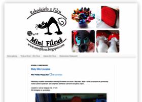 minifilcus.blogspot.com.tr