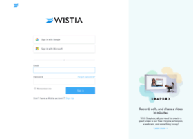 miniforetak.wistia.com