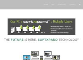 miniframe.com
