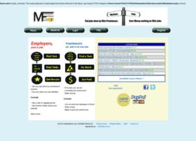 minifreelance.com