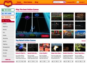 minigames.com