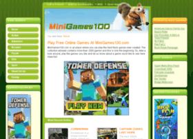 minigames100.com