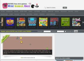 minigamesbuzz.com