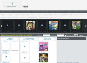 minigamescave.com