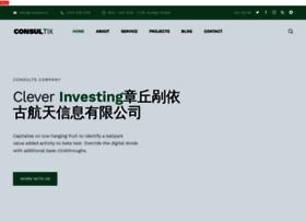 minigamesfree.com
