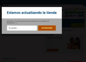 minigenios.com