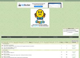 minigiantesscenter.activeboard.com