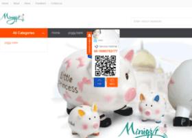 minigift.net