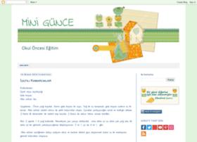 minignce.blogspot.com