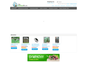 minigreenhousekits.com
