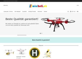 miniheli.ch