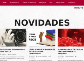 minihelp.com.br