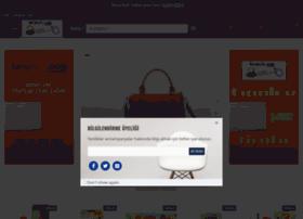 minihobi.com