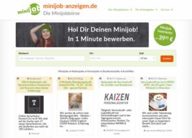minijob-anzeigen.de