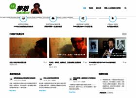 minijob.com.tw