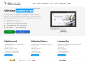 minijobscript.com