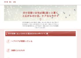minijogo.net