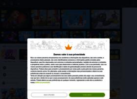 minijogos.com.br