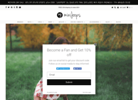 minijoops.myshopify.com