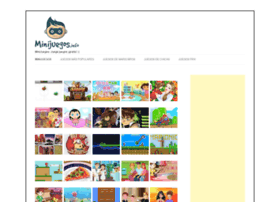 minijuegos.info
