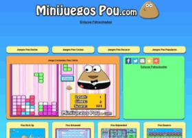 minijuegospou.com