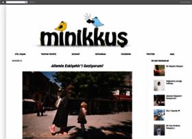 minikkus.blogspot.com.tr