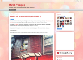 minikyengec.com