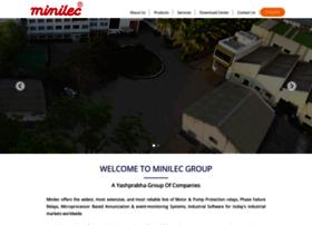 minilecgroup.com