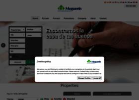 minilocalesviapol.com