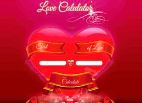 minilovecalculator.com