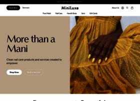 miniluxe.com