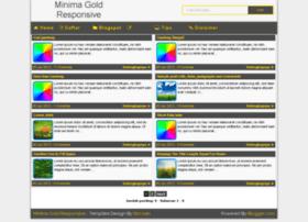 minima-gold-responsive.blogspot.com