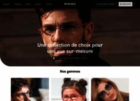 minima.fr
