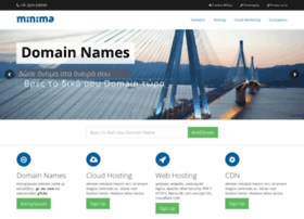 minima.net.gr