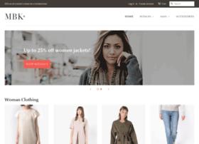 minimal-fashion.myshopify.com