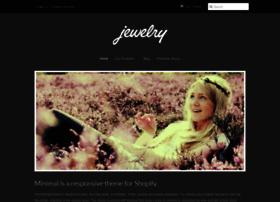 minimal-jewelry.myshopify.com
