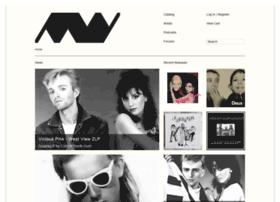 minimal-wave.org