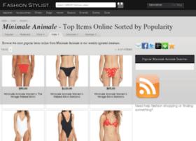 minimale-animale.fashionstylist.com