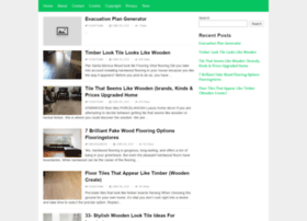 minimalisdesign.com