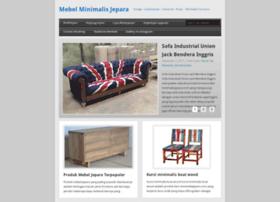 minimalisjepara.com