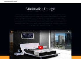 minimalistdesign.org