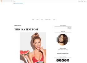 minimalistic-template.blogspot.com