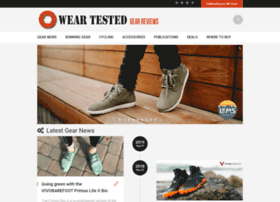 minimalistrunningshoes.org