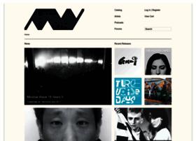 minimalwave.com